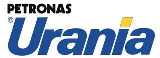 Urania Petronas