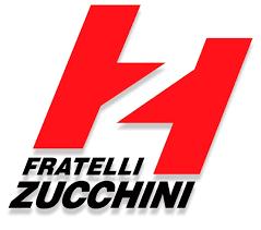 Fratelli Zucchini